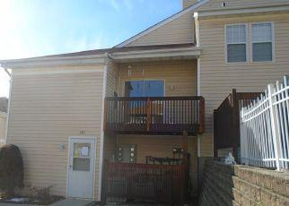 Foreclosure  id: 4256180