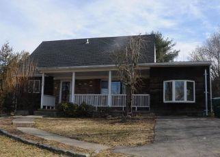 Foreclosure  id: 4256181