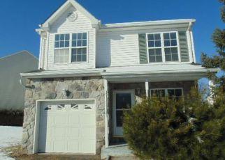 Foreclosure  id: 4256183