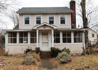 Foreclosure  id: 4256187