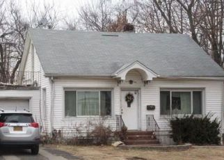 Foreclosure  id: 4256196