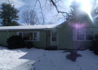 Foreclosure  id: 4256197