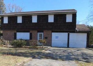 Foreclosure  id: 4256198