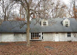 Foreclosure  id: 4256212
