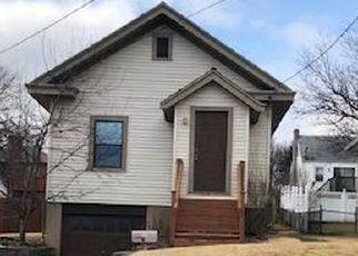 Foreclosure  id: 4256218