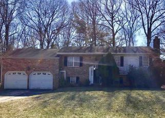 Foreclosure  id: 4256227