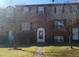 Foreclosure  id: 4256231