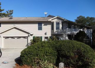 Foreclosure  id: 4256245
