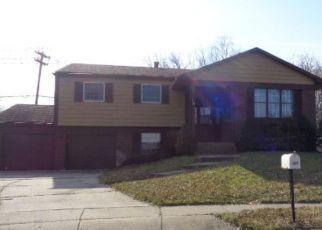 Foreclosure  id: 4256253