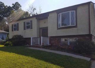 Foreclosure  id: 4256254