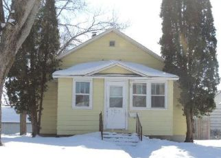 Foreclosure  id: 4256266