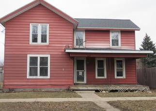 Foreclosure  id: 4256269