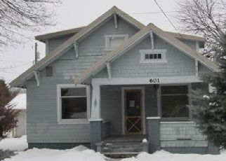 Foreclosure  id: 4256285