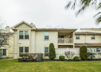 Foreclosure  id: 4256290
