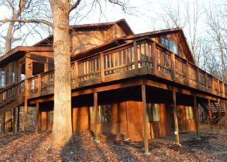 Foreclosure  id: 4256299