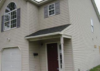 Foreclosure  id: 4256306