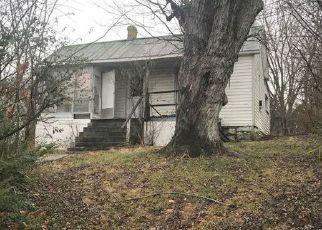 Foreclosure  id: 4256310