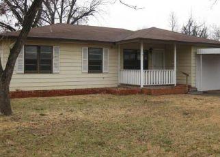 Foreclosure  id: 4256323