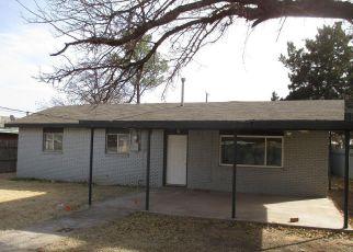 Foreclosure  id: 4256325
