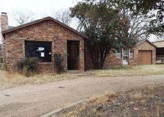 Foreclosure  id: 4256327