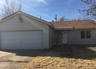 Foreclosure  id: 4256330