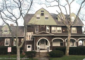Foreclosure  id: 4256335