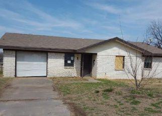 Foreclosure  id: 4256342