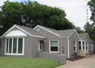 Foreclosure  id: 4256344