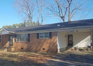 Foreclosure  id: 4256346