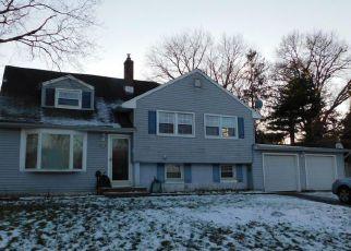 Foreclosure  id: 4256347