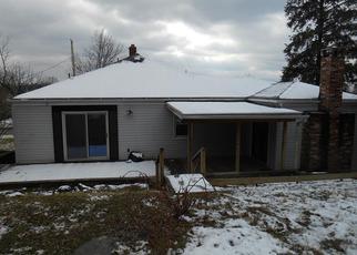 Foreclosure  id: 4256364