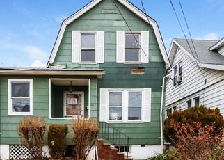 Foreclosure  id: 4256369