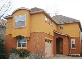 Foreclosure  id: 4256376