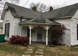 Foreclosure  id: 4256394