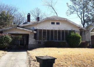 Foreclosure  id: 4256395