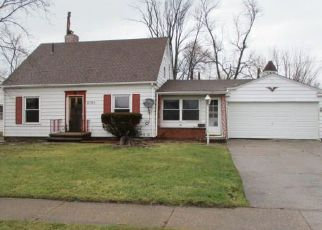 Foreclosure  id: 4256414