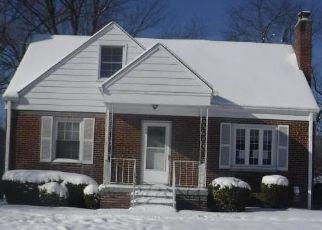 Foreclosure  id: 4256427