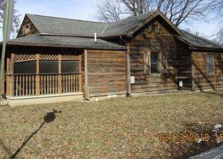 Foreclosure  id: 4256428