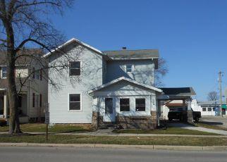 Foreclosure  id: 4256433