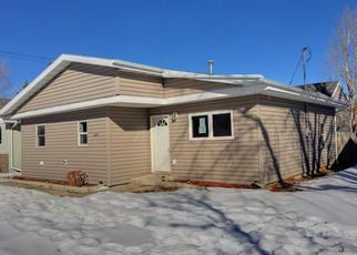 Foreclosure  id: 4256442