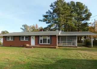Foreclosure  id: 4256444