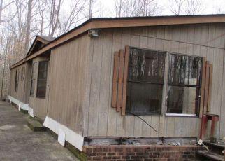 Foreclosure  id: 4256446
