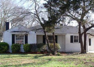 Foreclosure  id: 4256451