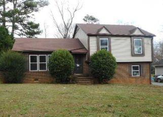 Foreclosure  id: 4256453