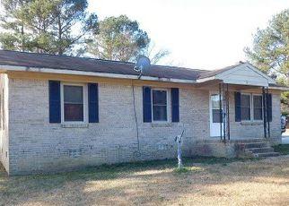 Foreclosure  id: 4256455