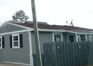 Foreclosure  id: 4256458