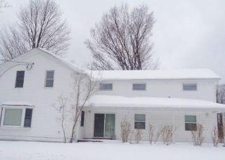 Foreclosure  id: 4256463