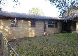 Foreclosure  id: 4256472