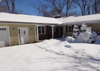Foreclosure  id: 4256481