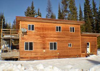 Foreclosure  id: 4256519